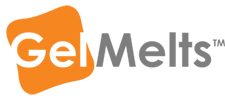 Gel-Melts-Logo-(1)