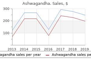 buy ashwagandha 60 caps overnight delivery