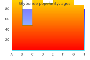 generic 2.5 mg glyburide visa