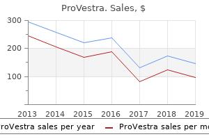 buy provestra 30pills low cost