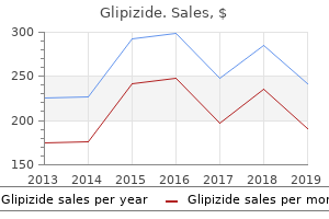 purchase cheap glipizide online