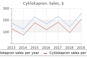 order cyklokapron 500 mg visa