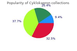 purchase cyklokapron 500mg without a prescription
