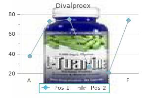 discount divalproex 500mg otc