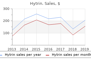 purchase hytrin 5mg with mastercard