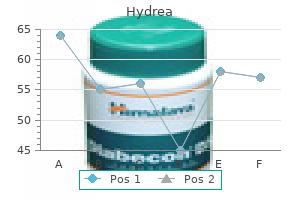 500 mg hydrea with visa