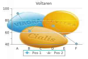 order voltaren with american express