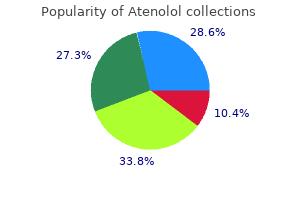 discount 50 mg atenolol with visa