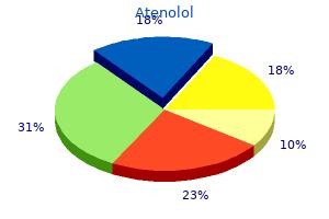 atenolol 50mg lowest price