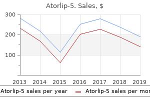 order atorlip-5 5mg visa