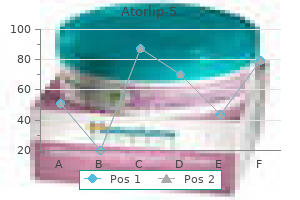 purchase atorlip-5 online pills