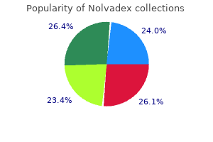 buy nolvadex 10mg mastercard
