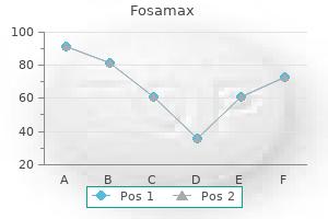 buy fosamax in india