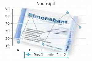 buy discount nootropil 800mg line