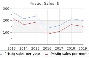 purchase pristiq in india