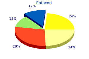 discount entocort 100 mcg free shipping