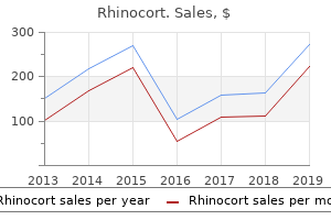 discount rhinocort 100 mcg overnight delivery