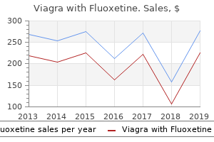 buy viagra with fluoxetine with amex