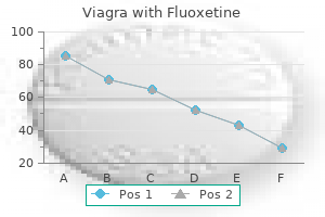 buy viagra with fluoxetine 100mg without a prescription