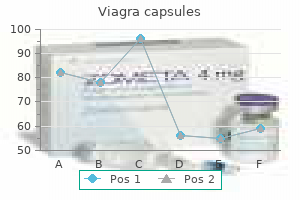 buy cheapest viagra capsules