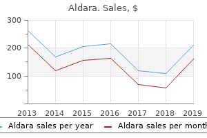 cheap 5percent aldara with mastercard