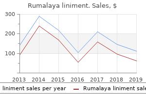 generic rumalaya liniment 60 ml with mastercard
