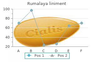 purchase 60 ml rumalaya liniment with visa