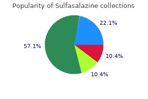 cheap sulfasalazine 500 mg amex