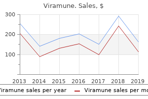 discount viramune 200 mg with amex