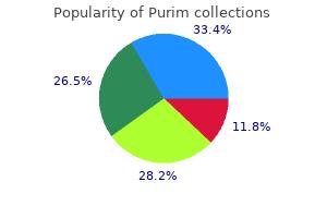 discount purim 60caps free shipping