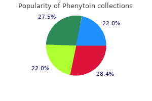 discount phenytoin 100 mg mastercard
