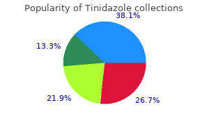 order tinidazole without prescription