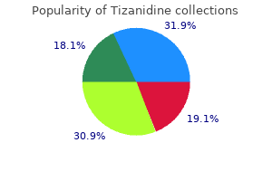discount 2mg tizanidine with mastercard