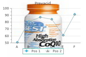 purchase prevacid 30 mg on-line