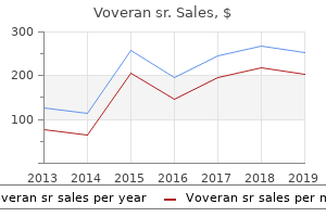 purchase 100 mg voveran sr with visa