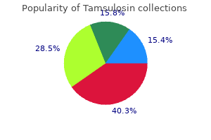 buy 0.2 mg tamsulosin with amex