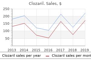 order 25 mg clozaril free shipping