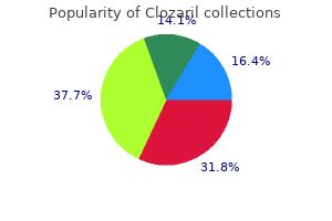 discount clozaril 25mg online