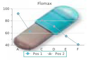 buy flomax 0.2mg on line