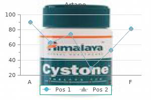 buy 2mg artane with mastercard