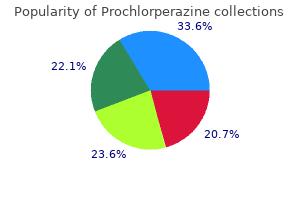 discount prochlorperazine 5mg otc