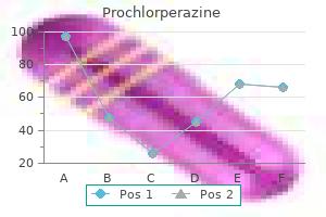 generic prochlorperazine 5mg amex