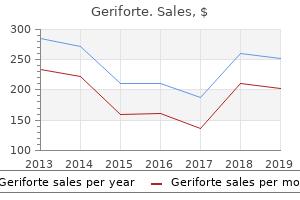 purchase generic geriforte on-line