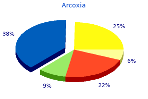 discount arcoxia 90 mg with mastercard