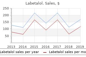 generic labetalol 100 mg online