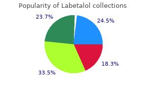 buy discount labetalol on-line