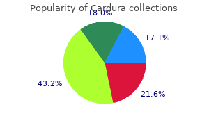 buy genuine cardura line