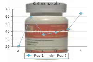purchase ketoconazole 200 mg online