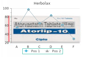 purchase herbolax once a day