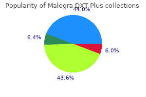 generic malegra dxt plus 160mg fast delivery
